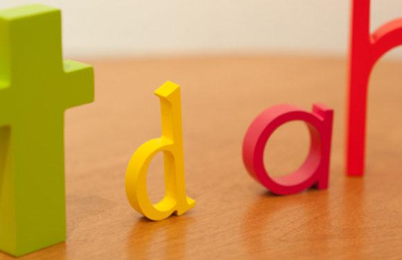 10 astuces pratiques et sympathiques pour mieux vivre avec le TDA/H