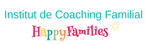 Institut de coaching familial