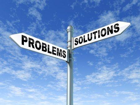 coaching orienté solution