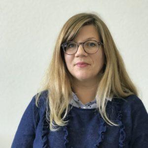 Loise Rufini